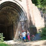 Karlsbahntunnel