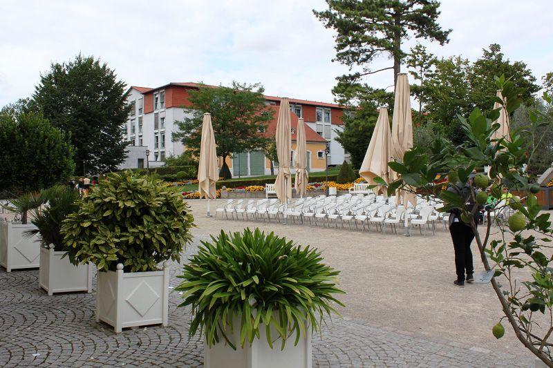 Kurgarten